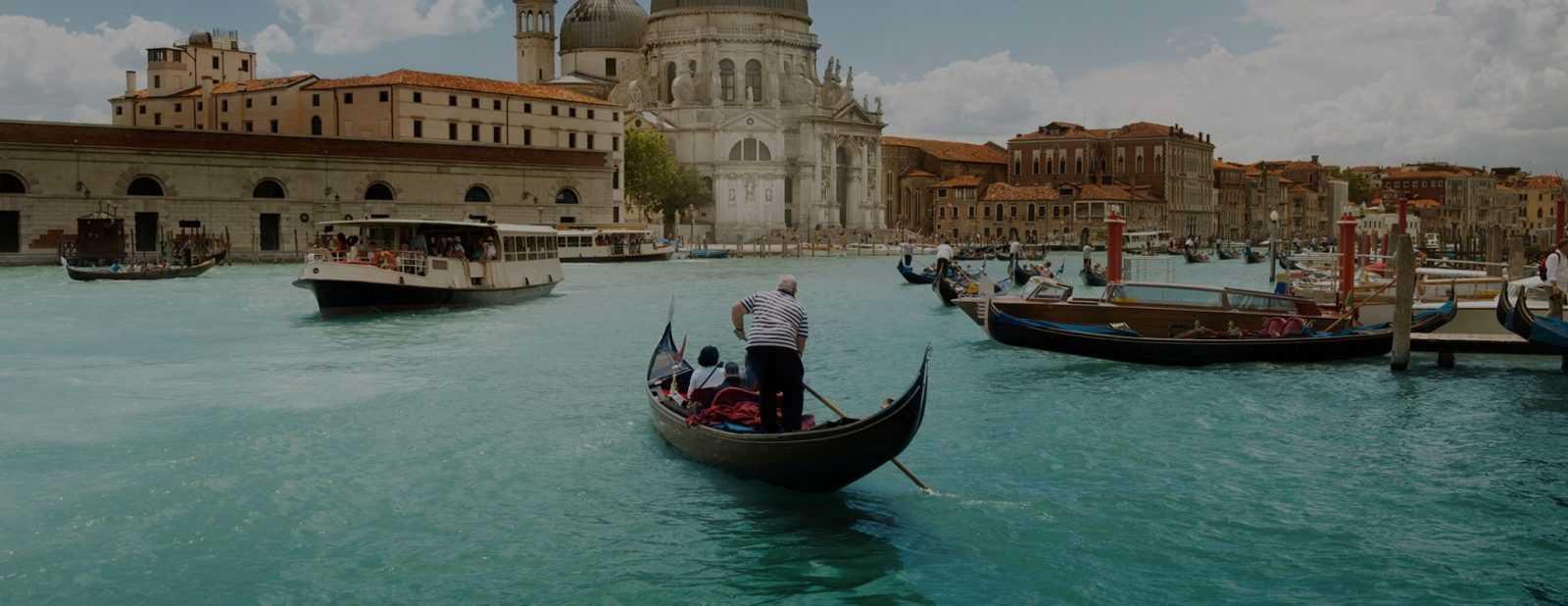 טיולים לאיטליה | סולו איטליה