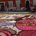 פסטיבל הפרחים-רחל ספיר