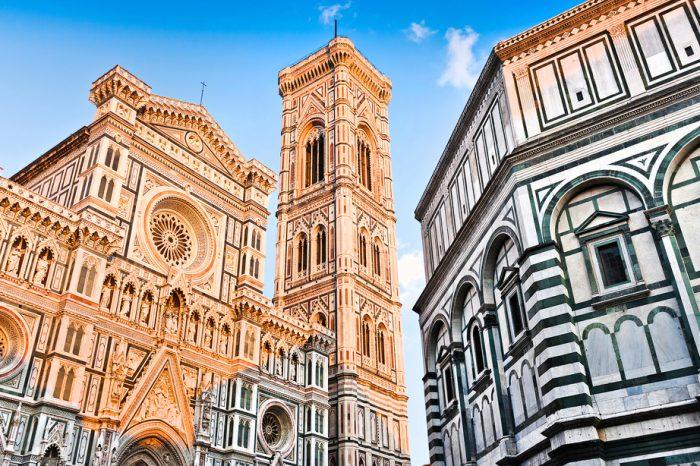 מרכז איטליה