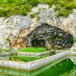 Villa di Tiberio in Sperlonga