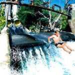 canevaworld1 פארק מים גארדה
